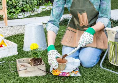 dalani gardening whitehouse 52