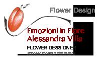 Emozioni in fiore alessandra villa
