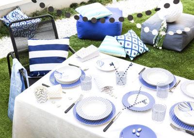 dalani tavola blu whitehouse52 giardino