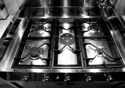 dettagli fornelli cucina whitehouse52