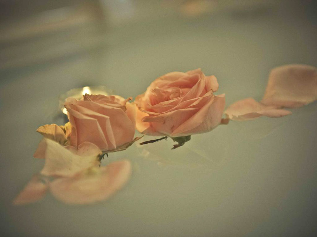 dettaglio rosa vasca whitehouse52