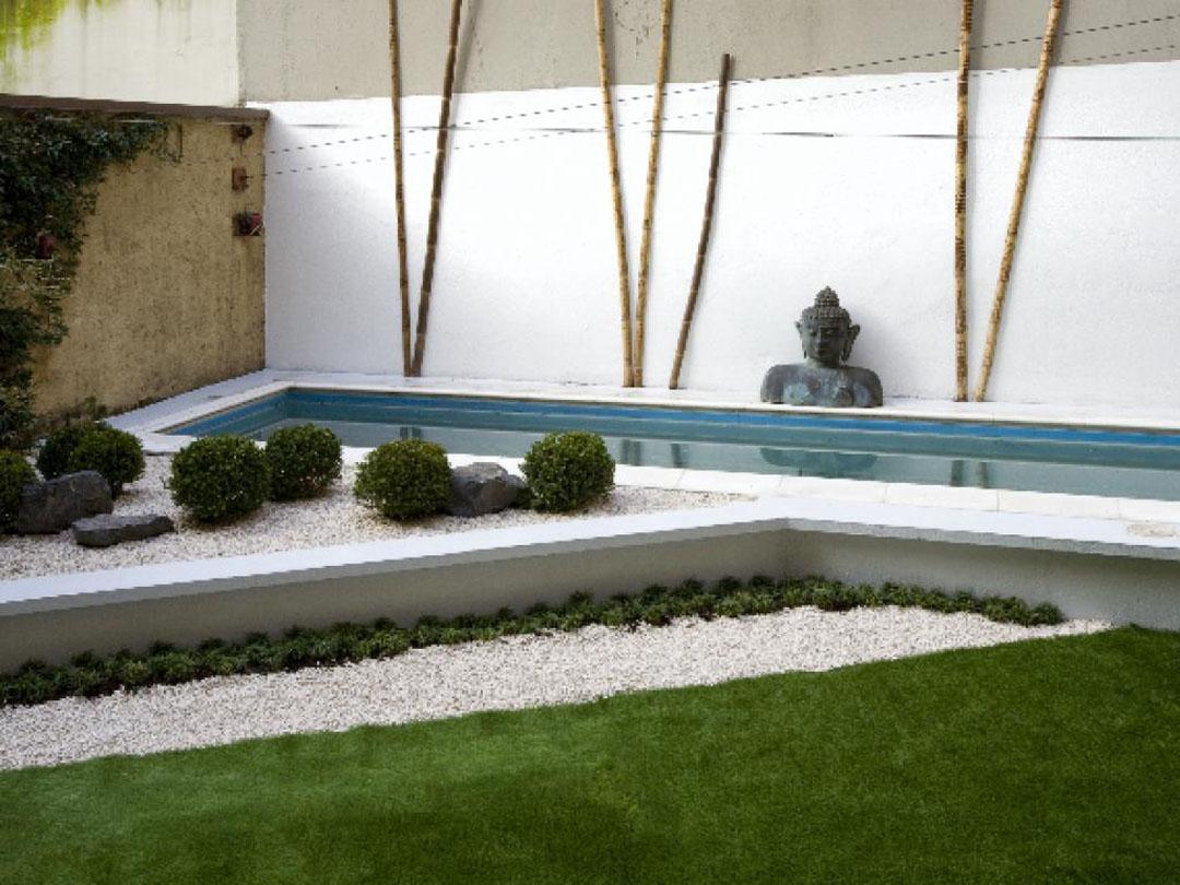 giardino buddah whitehouse52