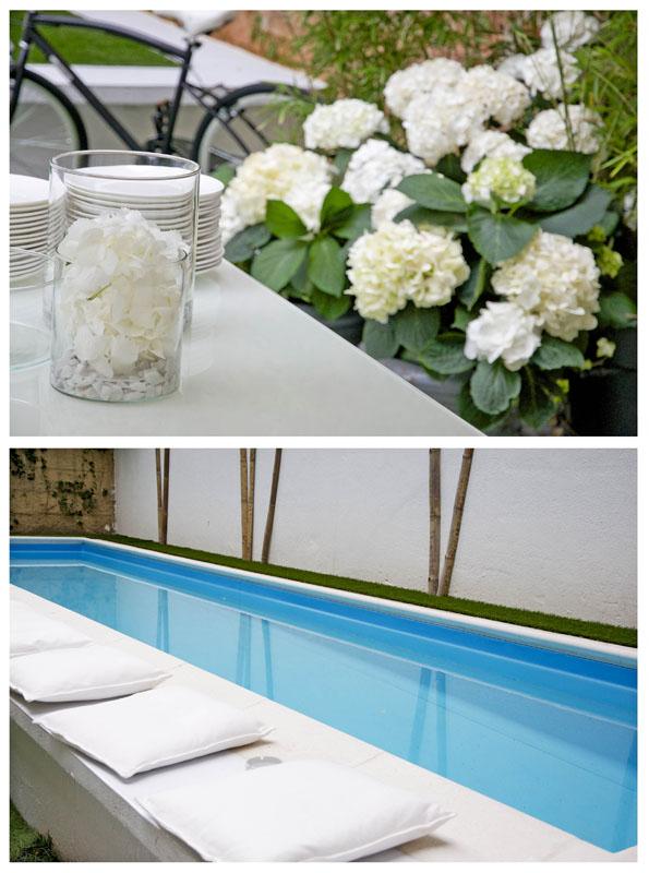 giardino flower details whitehouse52