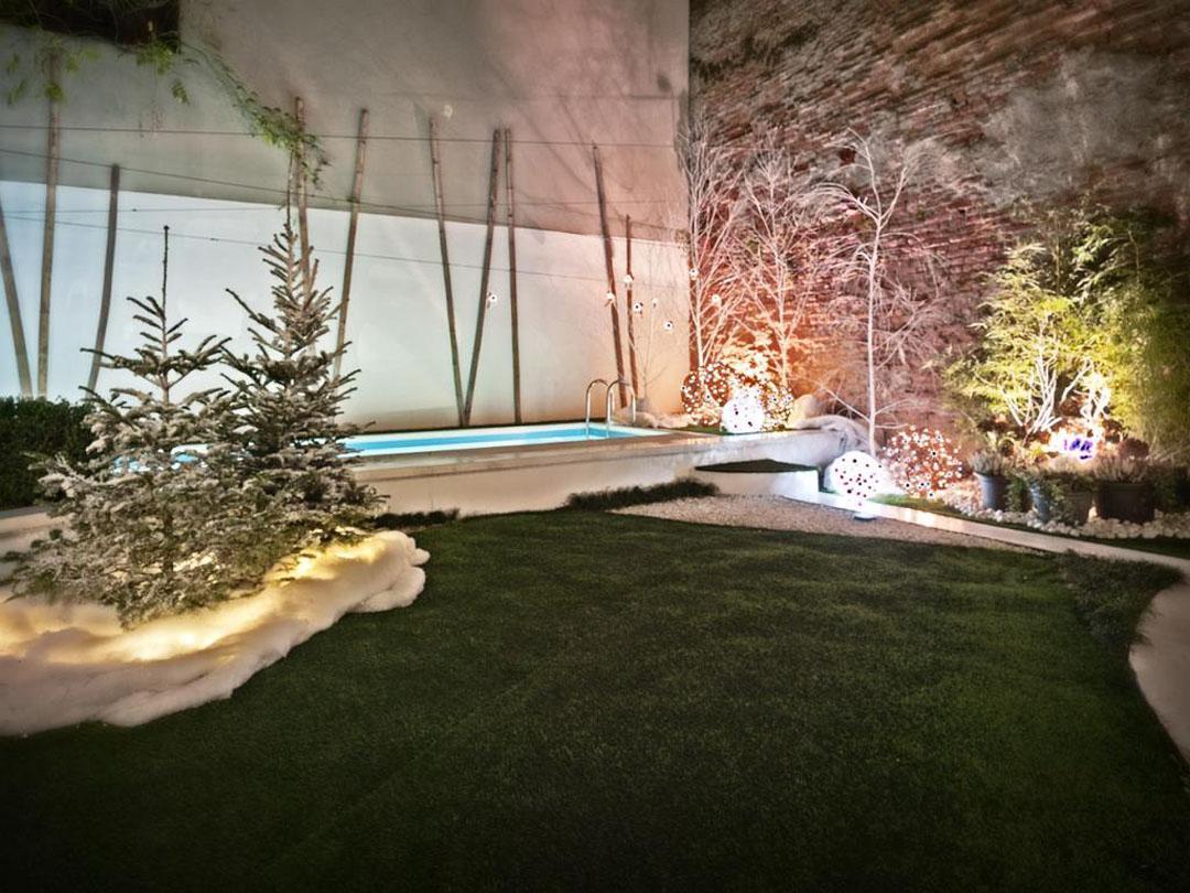 giardino inverno whitehouse52
