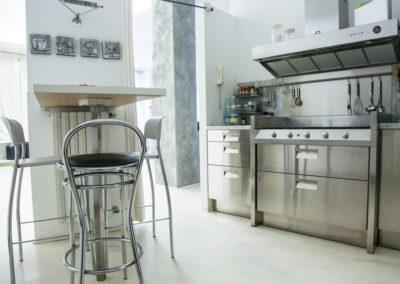 luminosa cucina whitehouse52