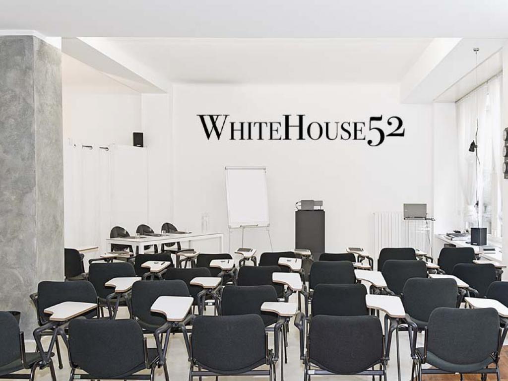 soluzioni location milano wh52