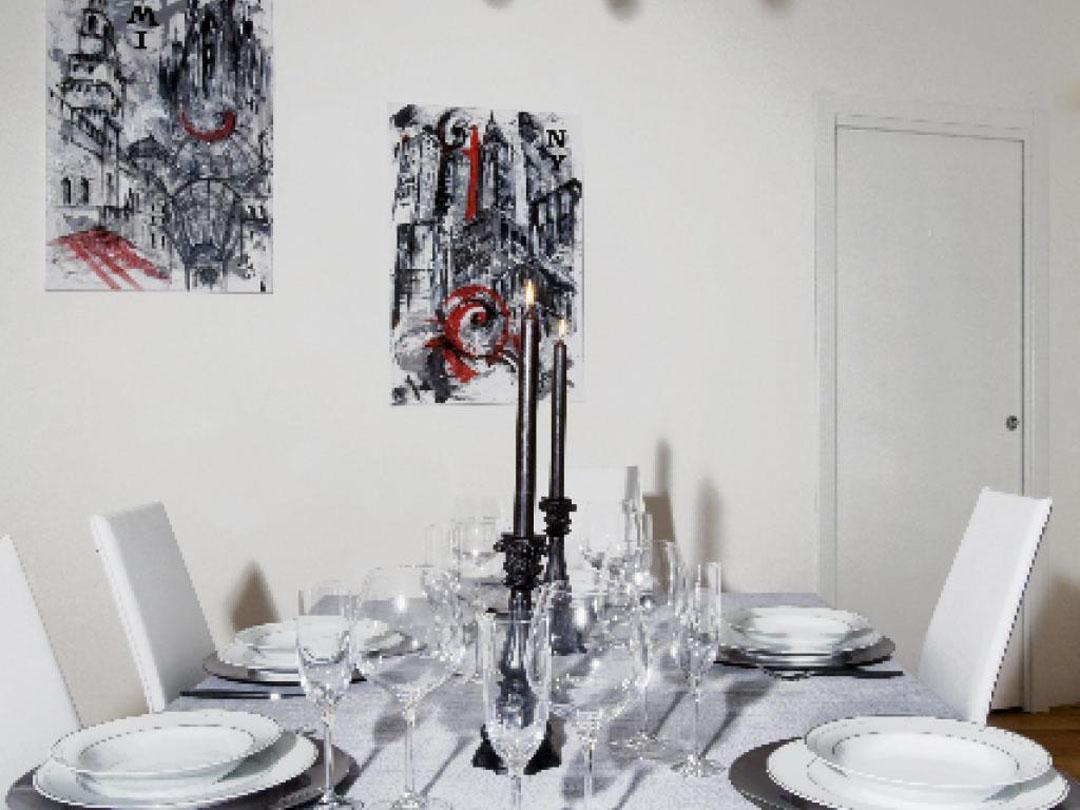 tavola sala pranzo whitehouse52