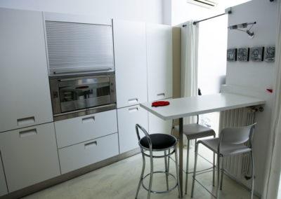 visuale tavolo cucina whitehouse52