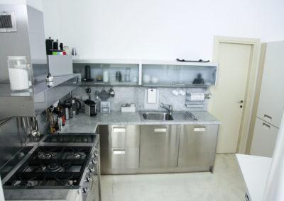 whitehouse52 vista cucina alto