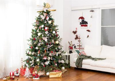 albero natale speciale dalani whitehouse52