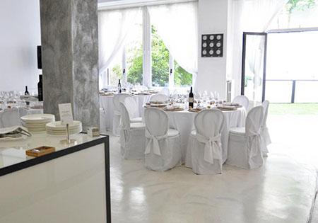 eventi wedding milano