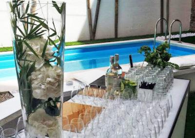 special day giardino WhiteHouse52