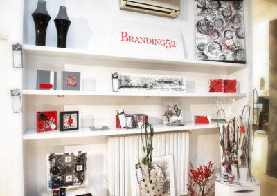 Branding52 @ WhiteHouse52
