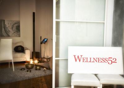 wellness52 @ WhiteHouse52