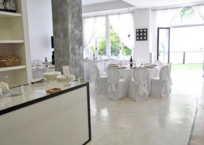 special day WhiteHouse52 Corso  Magenta Milano