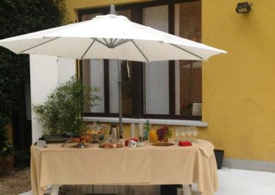 catering giardino Russel Hobbs whitehouse52