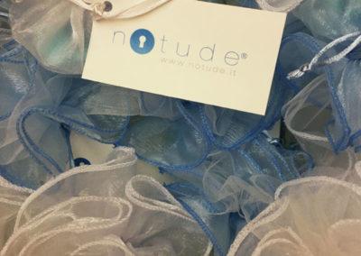 confetti nascita notude whitehouse52