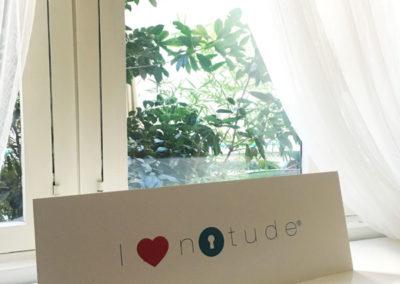 love notude whitehouse52