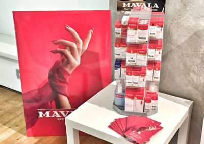 mavala nail product presentation_whitehouse52