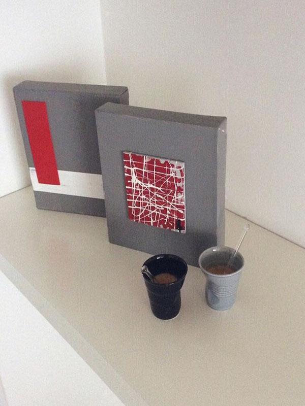 studio utopia coffee whitehouse52
