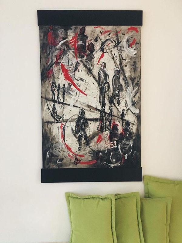 studio utopia mcf black red whitehouse52