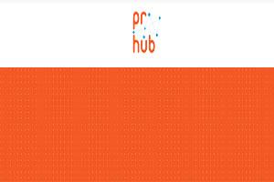 """Whitehouse52 diventa la """"casa"""" di PRHUB"""