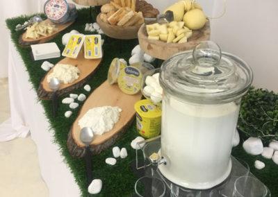 catering prodotti caseari arboirea whitehouse52