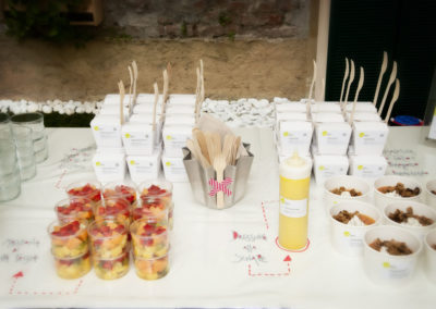 catering evento tim whitehouse52