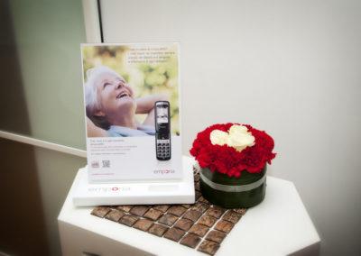 evento emporia fiori