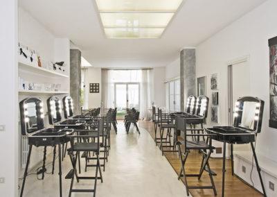 location milano madina whitehouse52