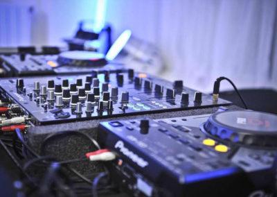 music evento sodastream whitehouse52