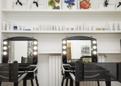postazione make up beauty whitehouse52
