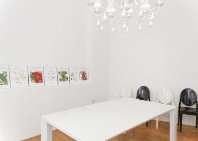 sala riunioni madina